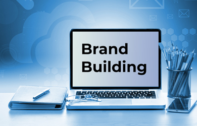 The Most Effective Methods of Brand Building and SEO