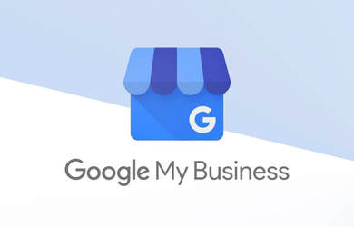 Boost Your Local SEO by Google My Business